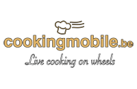 Traiteur Cooking Mobile